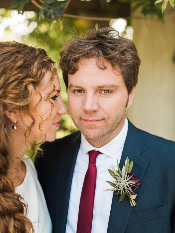 columbus ohio oh wedding photographer