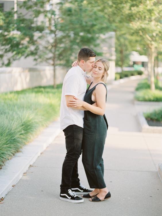 ohio wedding photography columbus