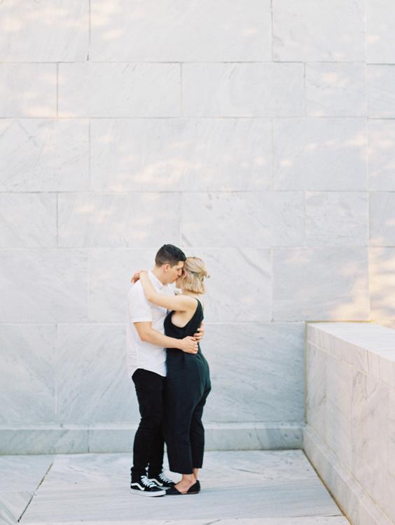 wedding photographer oh columbus