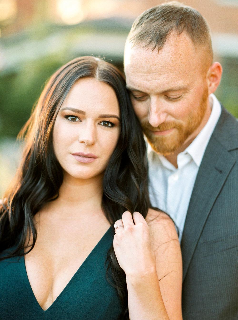 wedding photographer photographers ohio oh columbus