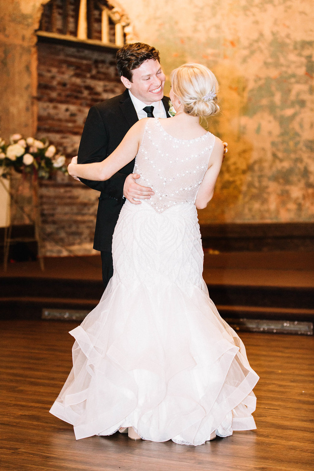 wedding photographer ohio columbus DMV chicago nashville