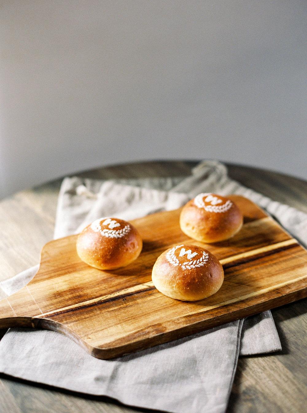 jennapowersflowers&bread-31.jpg