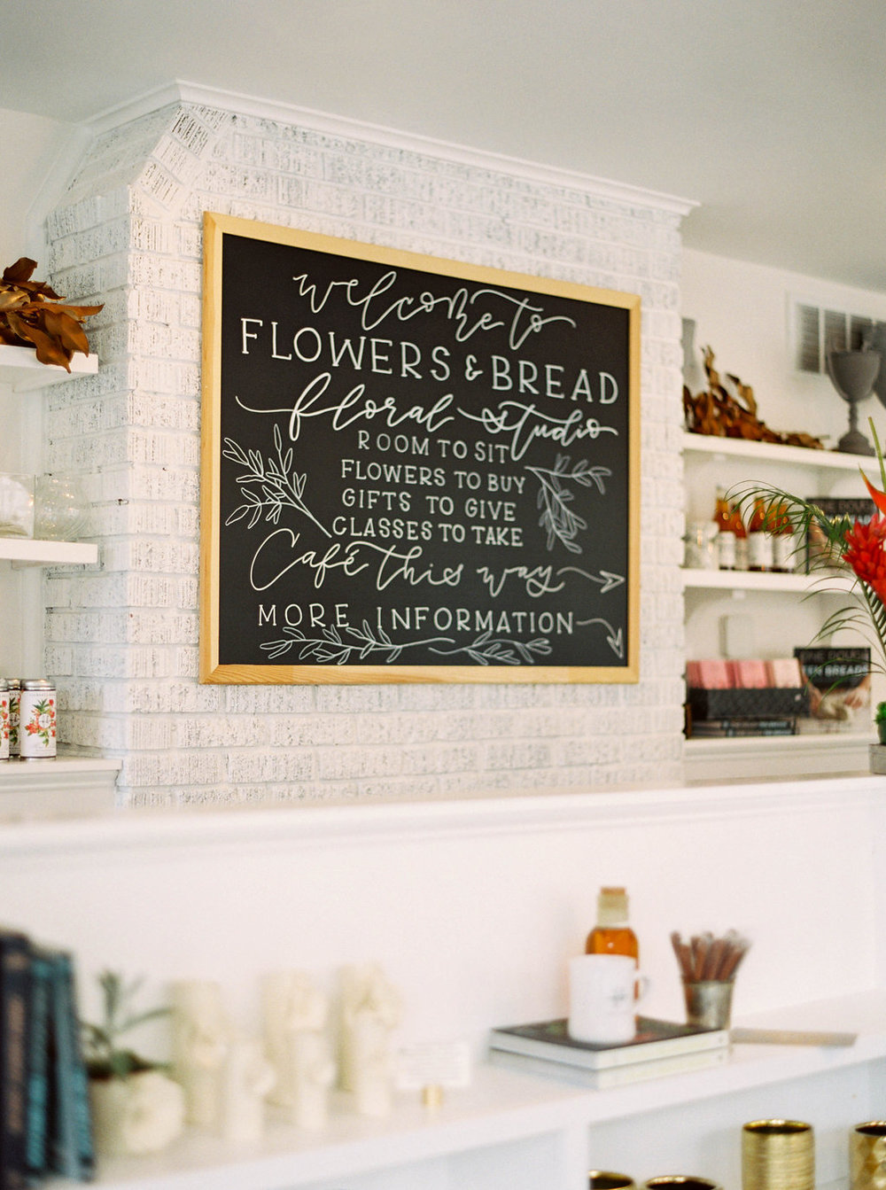 jennapowersflowers&bread-109.jpg