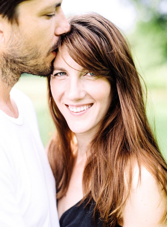 wedding photographers ohio destination film