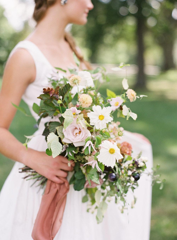ohio columbus wedding photographers chicago film