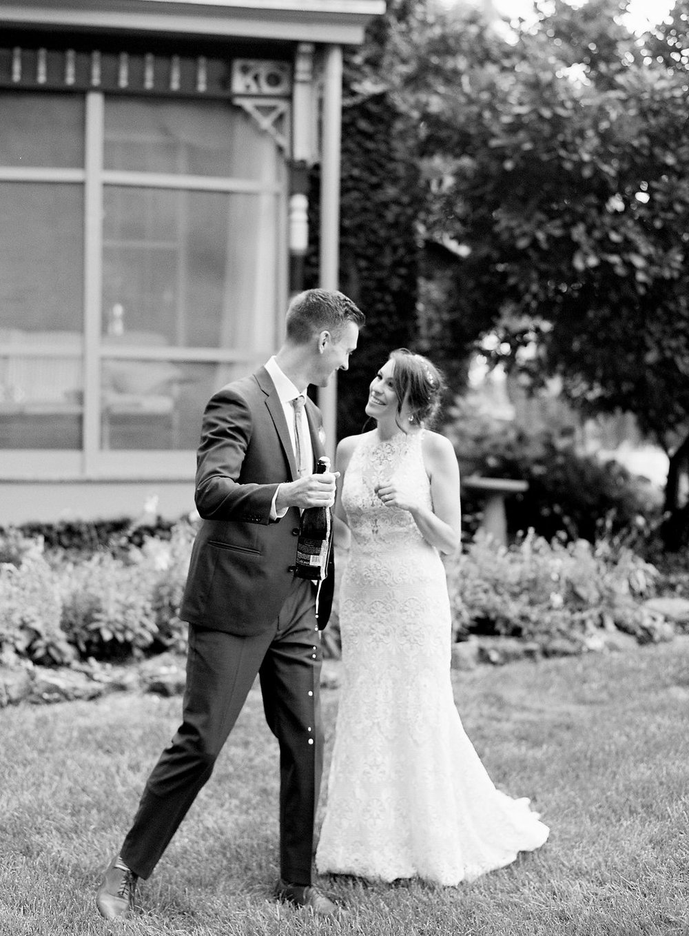 columbus ohio wedding photographers