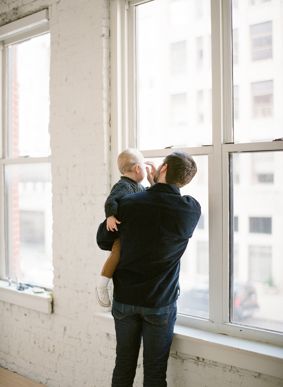 family photographers ohio columbus