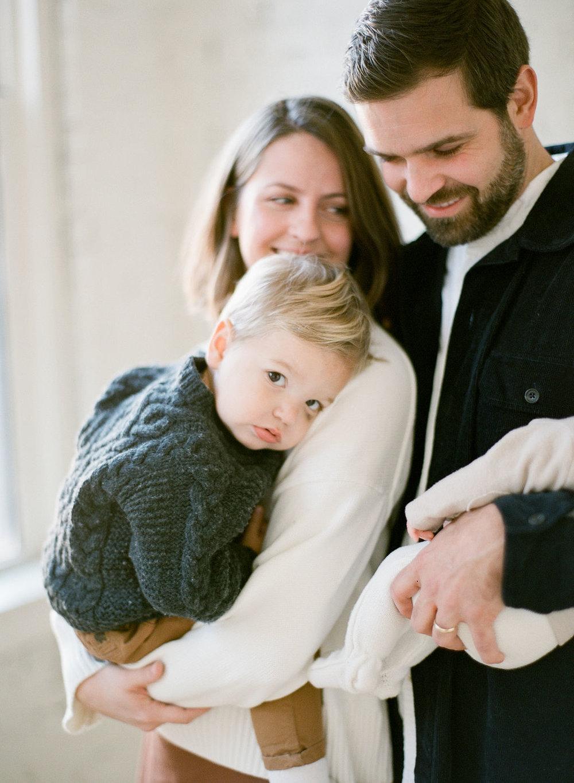 family photos photographer columbus ohio