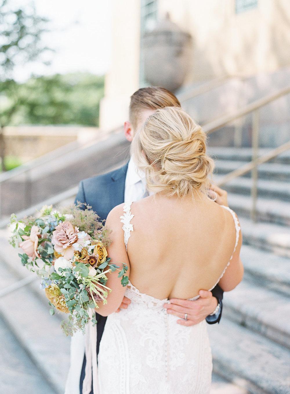wedding+photographer+columbus+ohio-1.jpg
