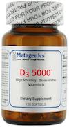 D3-5000-100.jpg