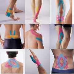 155057816_kinesio-tape-in-health-beauty.jpeg