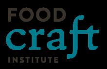 FCI-logo-04.png