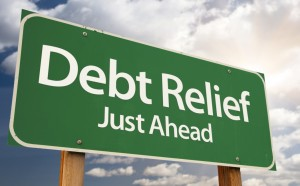 debt-relief-square-300x186.jpg