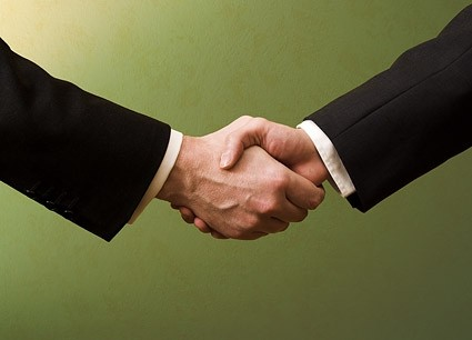 cooperation_handshake_picture_170365.jpg