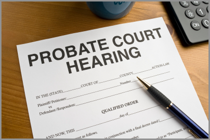 Probate-Attorney-Los-Angeles2.png
