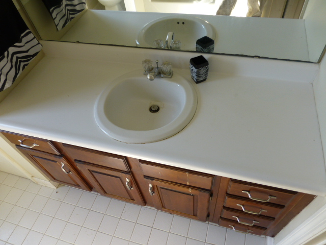 Bathroom Renovation Fayetteville Nc gables: fayetteville, nc 3 br, 2.5 ba single family home