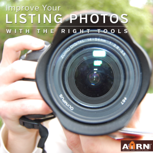 Improve-Your-Listing-Photos-With-The-Right-Tools-on-AHRN-300x300