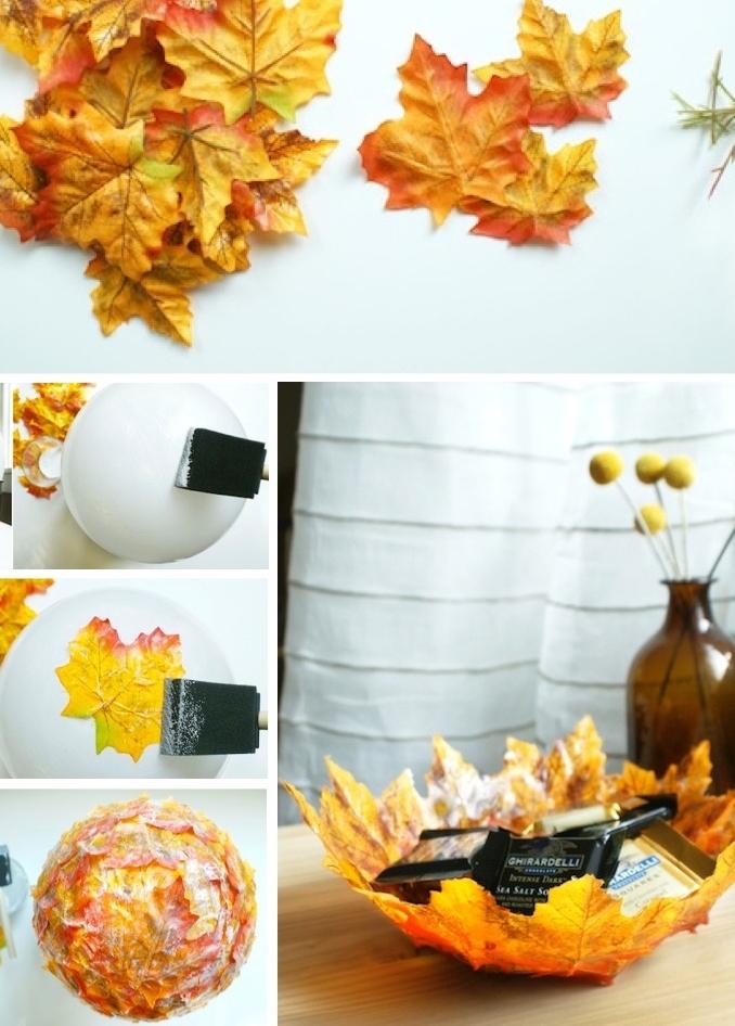 DIY-Autumn-Leaf-Bowls-2.jpg