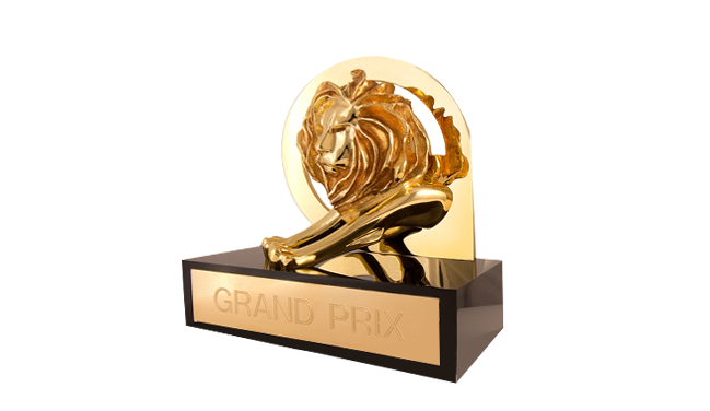 Cannes-Cyber-Lion.png