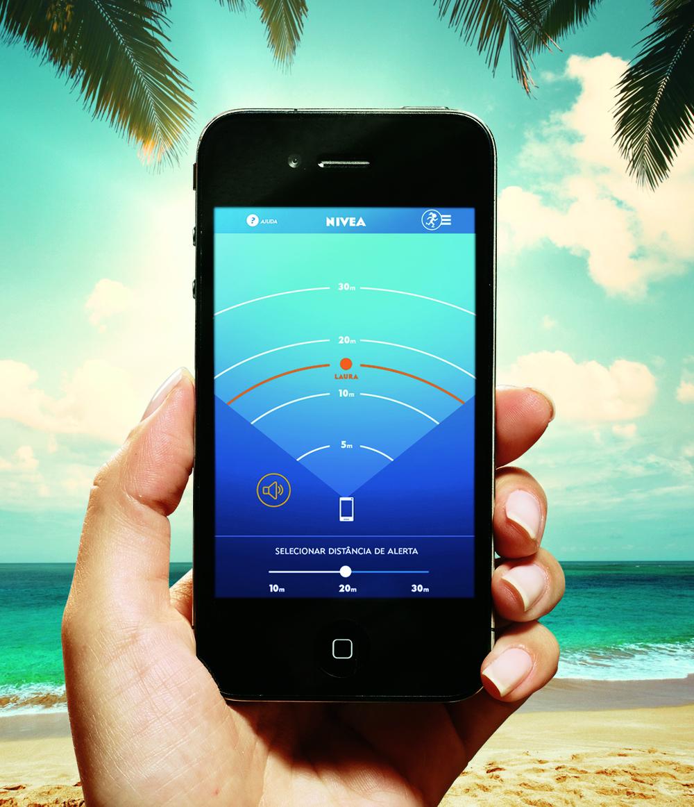 cellphone_radar.jpg