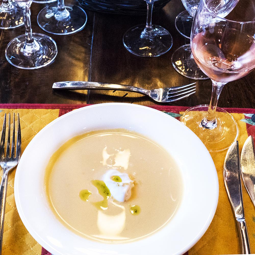 BrasserieProvenceEventsVichyssoiseSquare.jpg