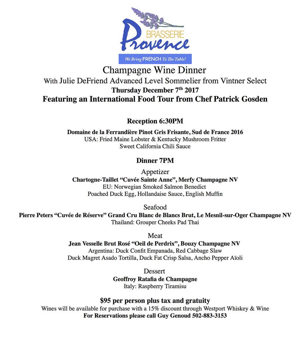 Wine Dinner 12-07-17(1).jpg
