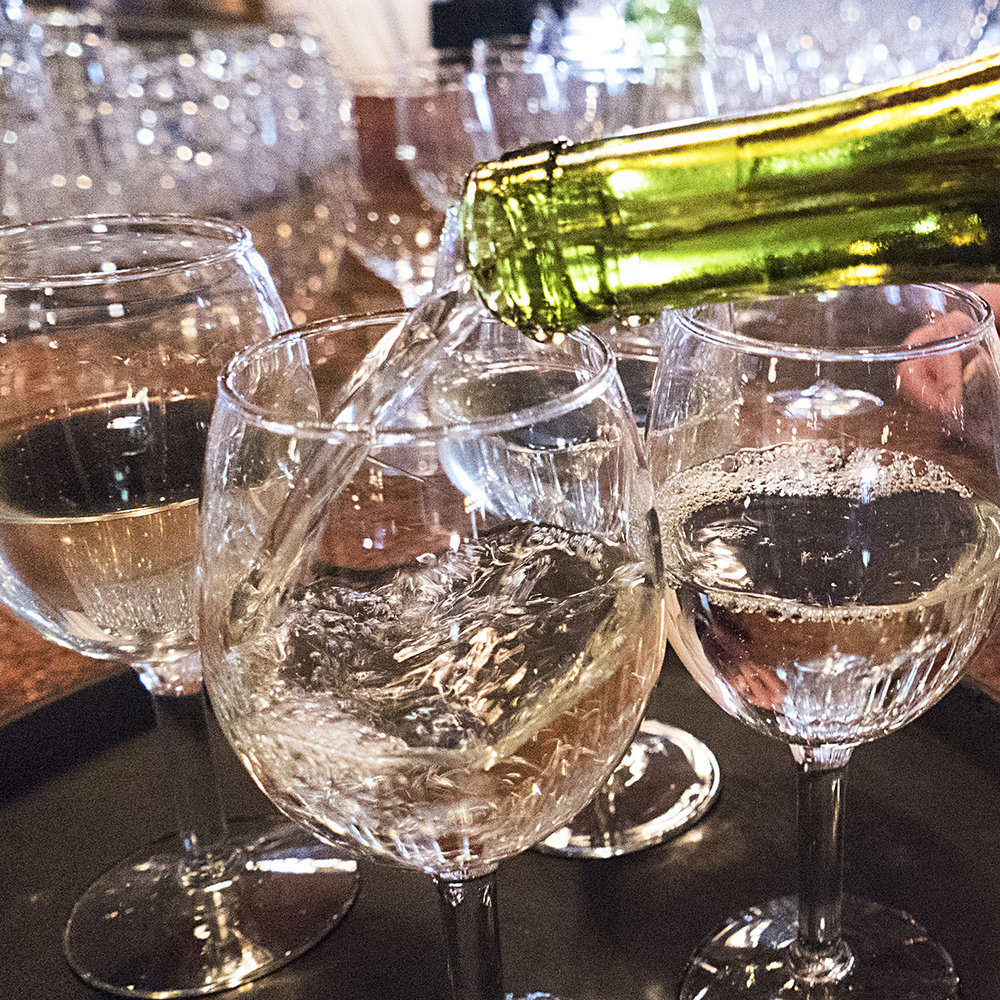 Burgundy1Square.jpg