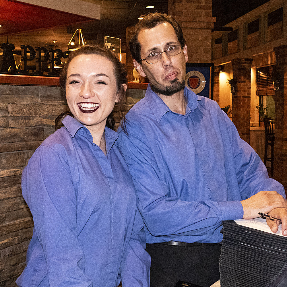 BrasserieProvenceJessica&Tom.jpg