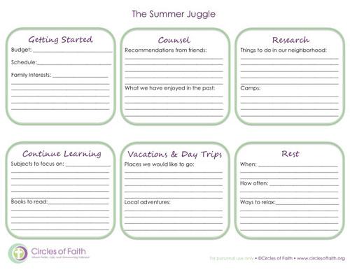 6-27-13 summer Juggle download.jpg