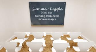 6-27-13 summer juggle.png