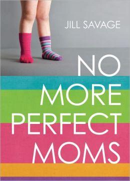 3-22-13 perfect moms.JPG