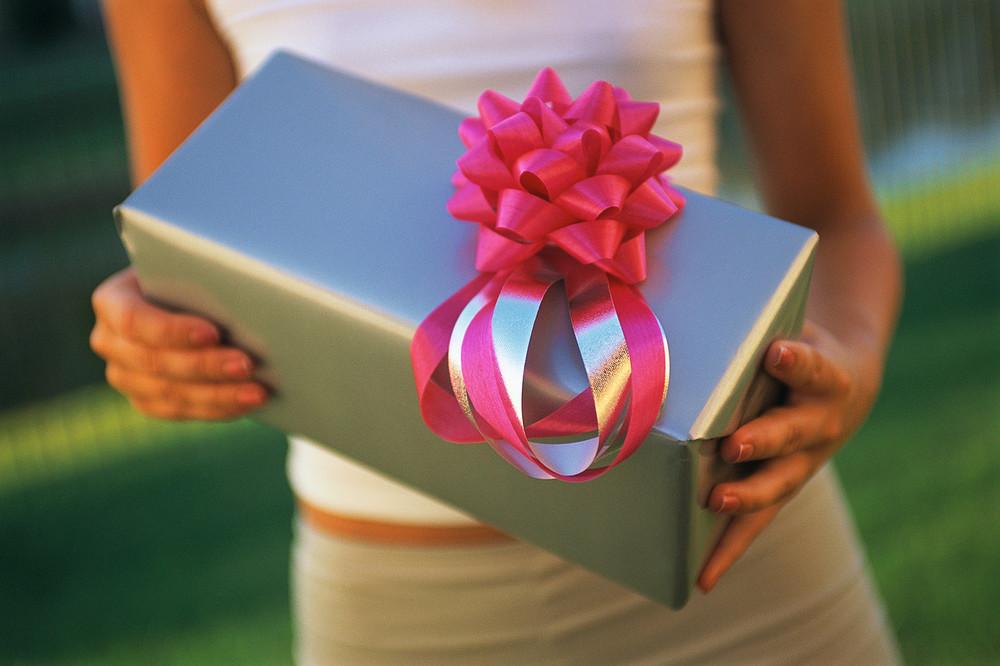7-10-13 Spiritual Gifts.JPG