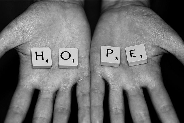 1-14-13 suffering vs hope.jpg