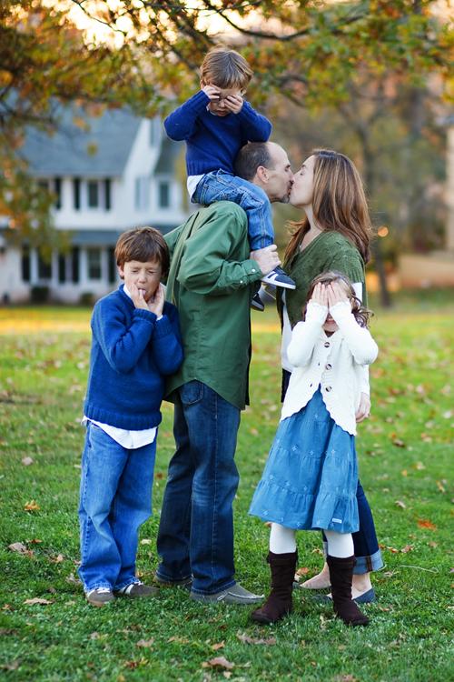 4-19-13 Lebo family.jpg
