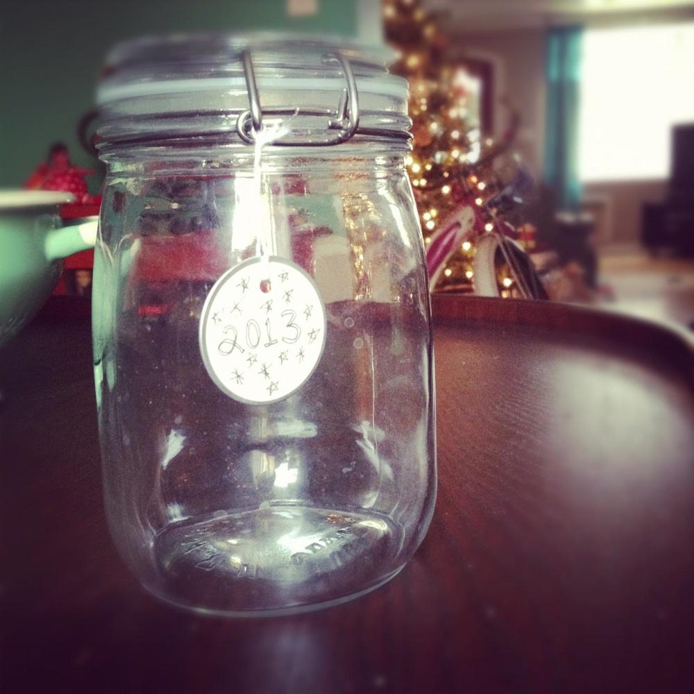 12-31-12 gratitude jar.jpg