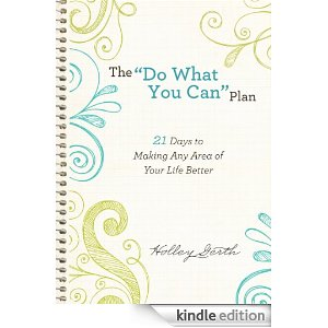 12-28-31 do what you can plan.jpg