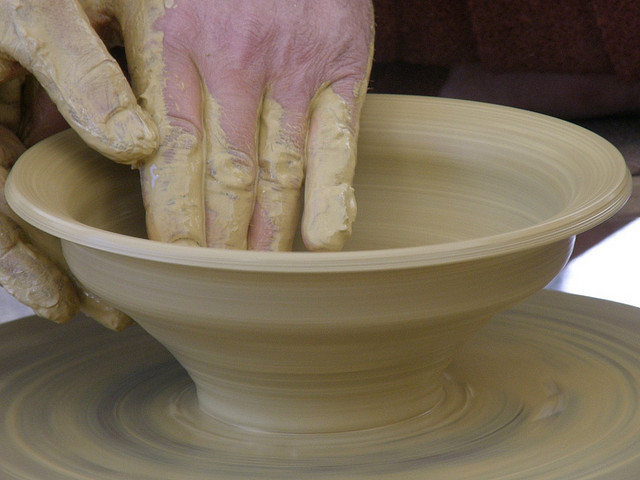 3-4-13 5 decades potters wheel.jpg