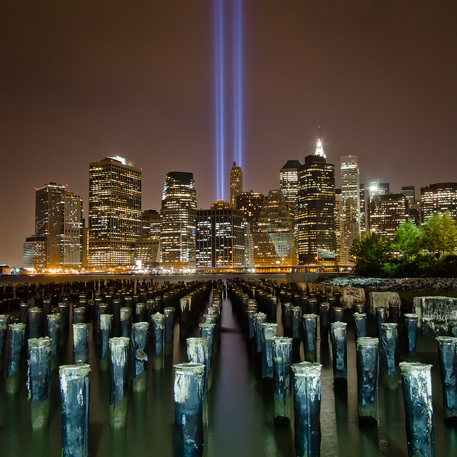 11-12 after 9-11.jpg