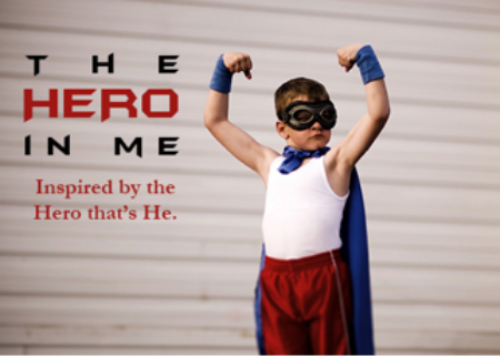 9-11-13 hero in me.png