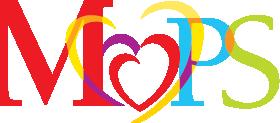 MOPS logo.png