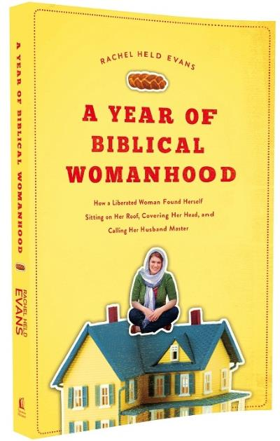 9-27 biblical womanhood.jpg