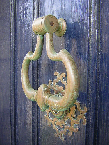 9-30-13door knocker.jpg