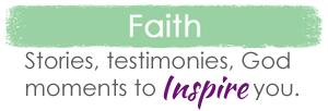 faith_edited-2.png