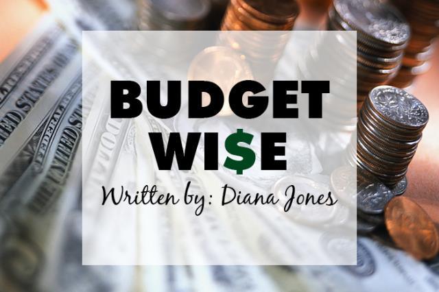 10-13 BudgetWise.jpg