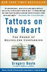 Tattoos-on-the-Heart-Boyle-Gregory.jpg