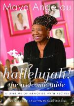 Hallelujah! The Welcome Table.jpg