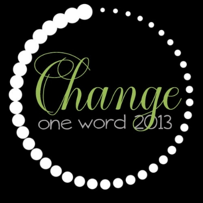 1-28-13OneWordChange.jpg