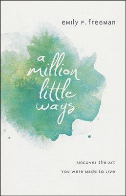 a-million-little-ways-book-cover.jpg
