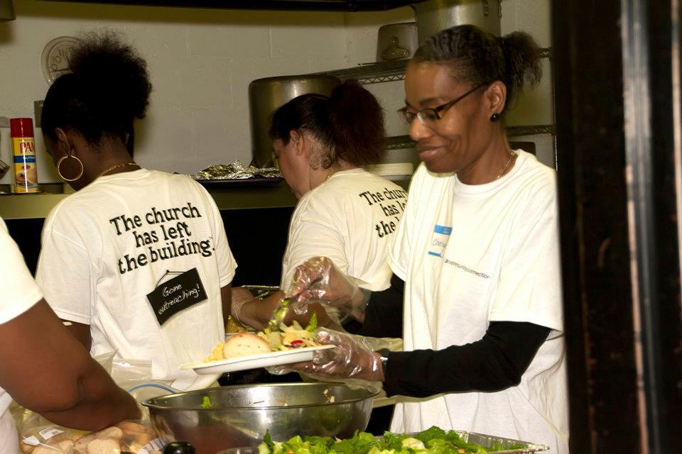 Meals & More serving.jpg