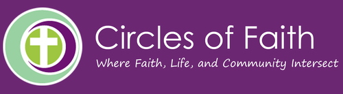 Circles of Faith